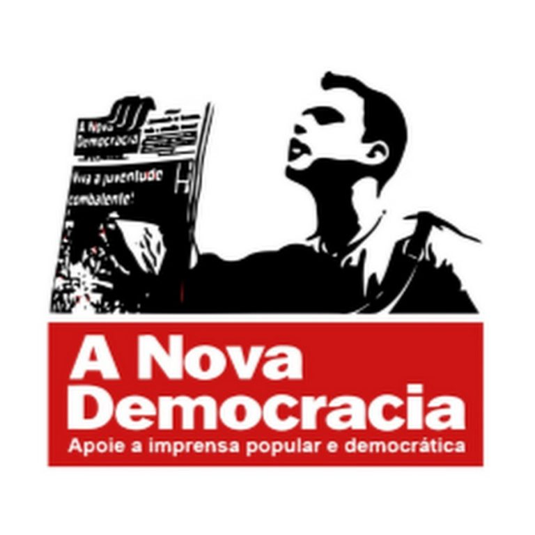 AND – Comentario sobre un comentario furibundo  / La crisis militar y las divisiones alcanzan nuevas cotas / Cuenta atrás