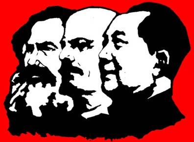 Resolución del VII Encuentro de los Partidos y Organizaciones marxistas-leninistas-maoístas en Europa