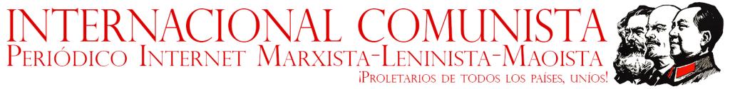 Notas sobre la contradicción interimperialista