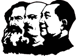 On Marxism-Leninism-Maoism RUSSIAN-Version