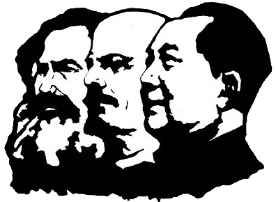 Communist Group (Maoist): Commemorate the Centenary of the Founding of the Communist Party of China