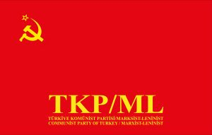 Documents of the 1st Congress of the TKP/ML